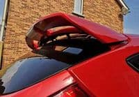 RJH Ford Focus MK3 Wing Risers